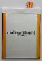 Аккумулятор Original для телефона ASUS ZenFone5 A500G Z5 (C11P1324) 2110mAh