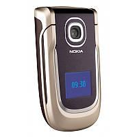 Оригинал Nokia 2760 700 мАч 1.9 дюймов, фото 1