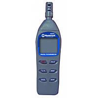 Термогигрометр электронный Mastercool