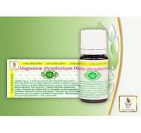 СОЛЬ ШЮССЛЕРА #8 Magnesium phosphoricum D6