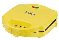 Орешница MAGIO MG-391