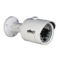 AHD камера видеонаблюдения HD-302, 2 мегапикселя