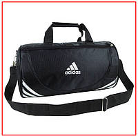Отличная Спортивная сумка `ADIDAS`