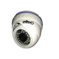 AHD камера HD-LC-913D, 1,3 мегапикселя, фото 1