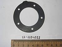 Прокладка датчика уровня топлива ГАЗ ЗИЛ ПАЗ УАЗ (12-1104022)