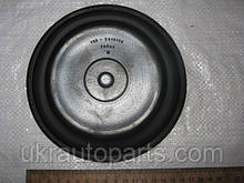 Мембрана тормозной камеры ЗИЛ КАМАЗ МАЗ Т 150 (ТИП 20) (GO) Диафрагма камеры тормозной (100-3519150 (GO))