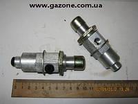 Кнопка выключатель воздушного сигнала ВК40А ЗИЛ КРАЗ УРАЛ (ВК40А)