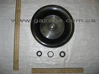 Рк механизма открывания двери ПАЗ 672 (672-6208020)