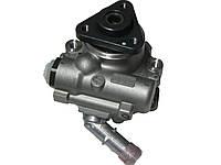 Насос ГУР ГАЗ Бизнес NEXT Двиг. Cummins ISF 2.8L (5270739)