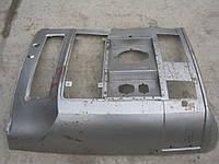 Панель угловая передняя правая в сб. ПАЗ (3205-5301132)