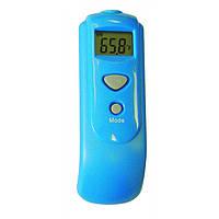 Термометр инфракрасный дистанционный mini Mastercool