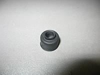 Колпачок фитинга 6 (Camozzi) (S6708 6)