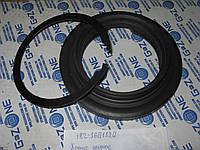 Кольцо упорное МАЗ корзины сцеп. Евро 2 (пятак) (однодисковое сцепление) (182-1601120)