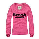 РАЗНЫЕ цвета и модели Abercrombie & Fitch original Женский свитшот пуловер джемпер свитер рубашка, фото 8