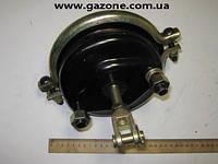 Камера тормозная перед. тип 24 ЗИЛ КАМАЗ МАЗ ПАЗ (100.3519210)