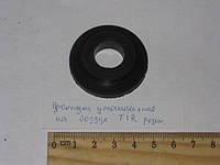 Прокладка уплотнительная на воздух TIR резин. 02.060.7117.000 (897 550 020 4)