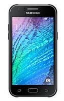 Смартфон Samsung SM-J105 mini Galaxy J1 Black