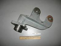 Кронштейн энергоаккумулятора левый КАМАЗ 5320 (5320-3502125)