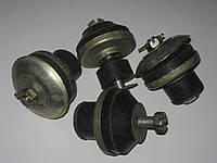 Комплект подушек подвески двигателя УАЗ (469-1001020)