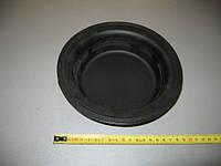 Диафрагма тормозной камеры тип 27 норм. (пр-во Турция) (8711205479)