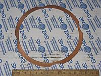 Прокладка гильзы цилиндра Т 40 0,5мм замена ГАЗ 4301 (144.1003024)