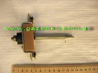 Ограничитель двери в сб. ГАЗ 3307 (4301-6106082)
