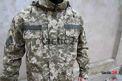 Новая форма армии Украины Лето Штаны+Парка