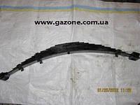 Рессора перед. 12 лист. ГАЗ 3307 53 (пр-во ГАЗ) (53-2902012-02)