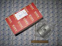 Поршень цилиндра 82,5 Гр.Д 6шт. ГАЗ 52 (пр-во ТРТ) (52-1004015)