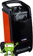 Пуско-зарядное устройство AUTO PROFI BNC 320