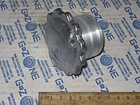 Крышка маслозаливной горловины ТРАКТОР Т-16,25,40 с Двиг. 21 144 (алюминий) (Д37М-1401271-В)