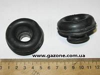 Пыльник рабочего тормозного цилиндра УРАЛ (375-3501058-Б)