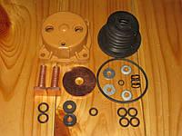 Ремкомплект стартера СТ-142 втягивающего реле №2 (21единица) (СТ142Б-3708820-В2)