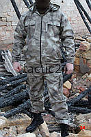 Камуфляж АтаксАУ, A-tacs AU Спорт Рип-стоп