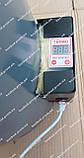 Автоклав електричний великий (цифровий регулятор), фото 2