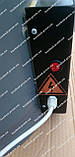 Автоклав електричний великий (цифровий регулятор), фото 4