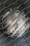 Автоклав електричний малий (цифровий регулятор), фото 5