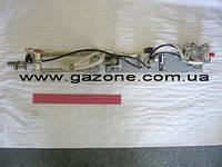 Механизм открывания дверей ПАЗ (В СБОРЕ) (МД05)