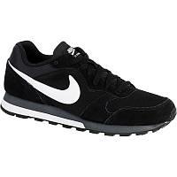 Кроссовки мужские, кросівки чоловічі Nike RUNNER черные