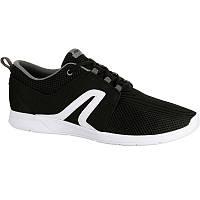 Кроссовки мужские, кросівки чоловічі Newfeel SOFT 140 черные