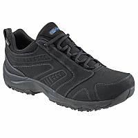 Кроссовки мужские, кросівки чоловічі Newfeel NAKURU черные