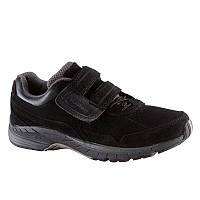 Кроссовки мужские, кросівки чоловічі Newfeel BORZA STRAP черные