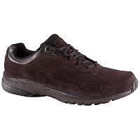 Кроссовки мужские, кросівки чоловічі Newfeel BORZA коричневые