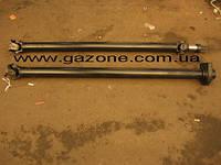 Вал карданный ПАЗ крест.(53А-2201025-10) Lmin 2802мм (320506-2200011-01 HINO W04-D) (320506-2200011-01)