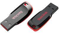 Флешка USB Накопитель San Disk 32 Gb am