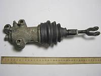 Цилиндр управления сцеплением рабочий в сб. КАЗ 608 КОЛХИДА (608-1602130)
