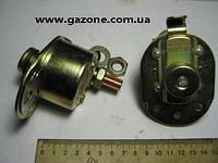 Выключатель массы ВК318КН механический медный контакт (ВК318КН)