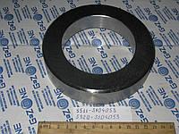 Кольцо манжеты задн. ступицы КАМАЗ (55111-3104053)