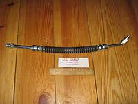 Шланг ГУР КАМАЗ ЕВРО Шланг высокого давления (65115-3408020)