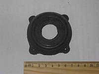 Пыльник пальца рулевого УРАЛ 4320 (пр-во УРАЛАЗ) (муфта защитная в сб.) (4320-3414076-01)